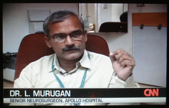 cnn-tv-dr.l.murugan-neurosurgeon-apollo-hospitals-chennai.jpg
