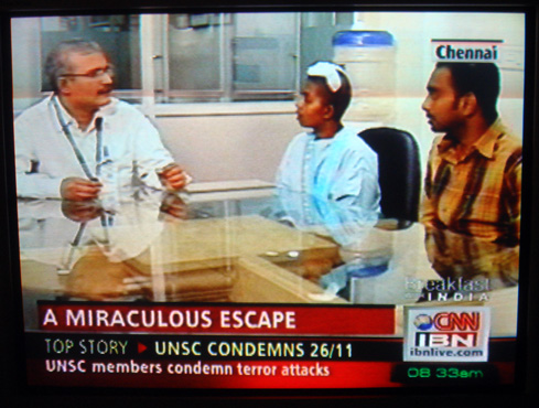 cnn-ibn-dr.l.murugan-neurosurgeon-apollo-hospitals-chennai-3.jpg