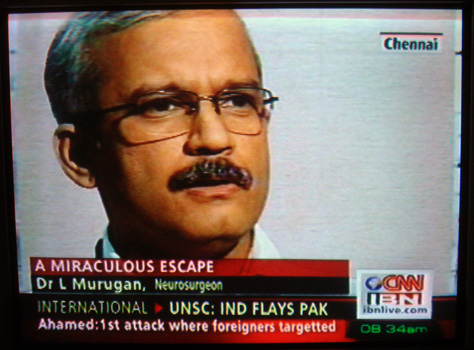 cnn-ibn-dr.l.murugan.neurosurgeon.apollo.hospitals.chennai.jpg